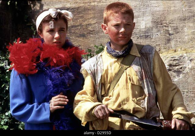 Zwei Freunde Reissen Aus Young Adventurers, Jessica Barker, Marc Marut ... Marc Marut