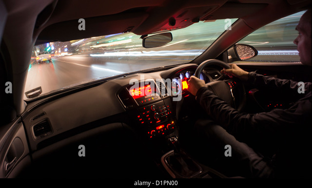 Car Chase Stock Photos & Car Chase Stock Images