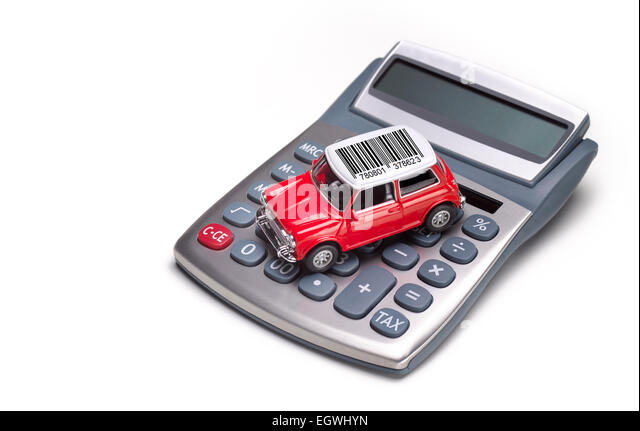 Car Insurance Online Stock Photos amp; Car Insurance Online Stock Images