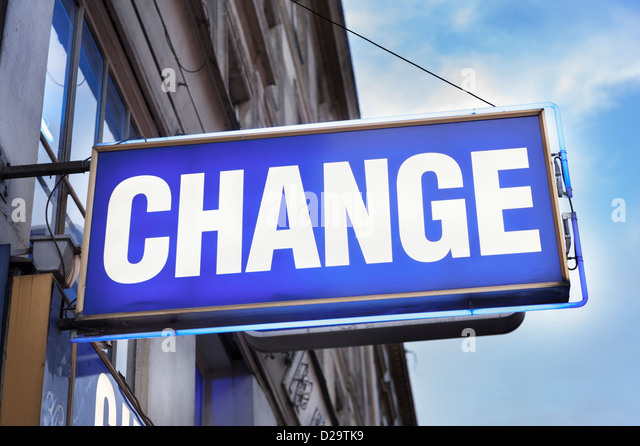 bureau de change stock photos bureau de change stock images alamy
