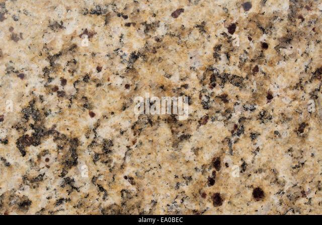 Feldspar Stone Slabs : Feldspar stock photos images alamy