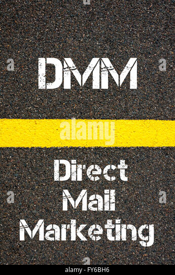 Dmm Stock Photos Amp Dmm Stock Images Alamy