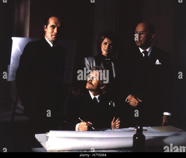 Kroetz stock photos kroetz stock images alamy for Serie a table 1984 85