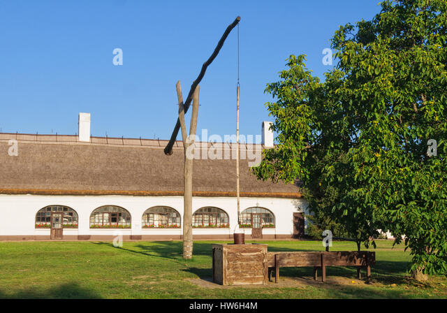 Shadoof Stock Photos Amp Shadoof Stock Images Alamy