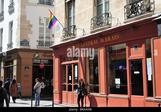 lesbienne mature francaise escort girl aubange
