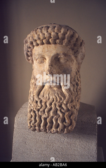 Marble Bust Stock Photos & Marble Bust Stock Images - Alamy