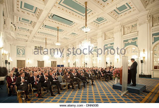 hotel association of germany stock photos hotel association of germany stock images alamy. Black Bedroom Furniture Sets. Home Design Ideas