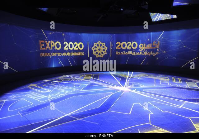 Expo 2020 Stock Photos & Expo 2020 Stock Images - Alamy