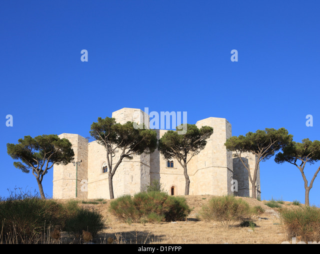 Puglia stock photos puglia stock images alamy for Del website