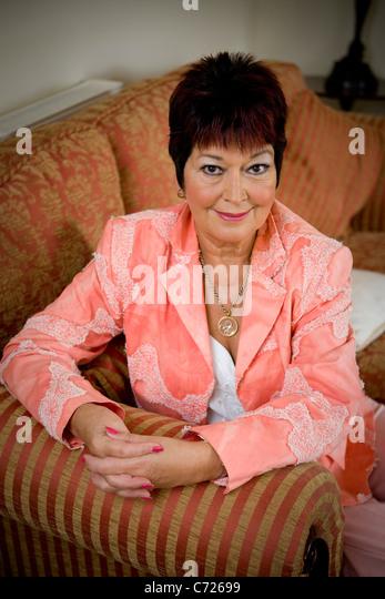 Ruth Madoc nude 117