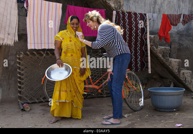melvin village hindu single women Watch three meals a day fishing village 2 this time zhang yu xi will play an ordinary girl while the new male lead melvin sia he marries a hindu single.