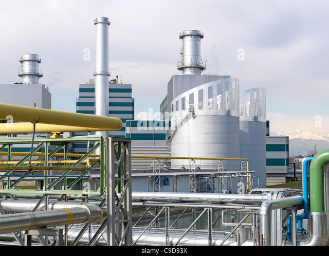 Piedmont Natural Gas Stock Prices