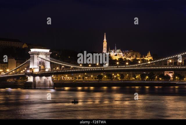 33 beautiful night time - photo #39