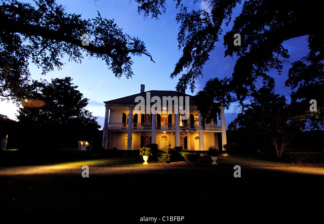 vacherie hindu personals Laura plantation in vacherie louisiana explore laura plantation, an 1805 sugarcane plantation with daily guided tours walk in the footsteps of four generations of one.