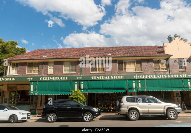 Cake Shops Western Suburbs Melbourne
