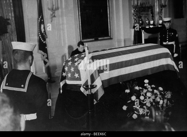 the presidency and assassination of us president john f kennedy in 1963 Who assassinated president john f kennedy  after he murdered john kennedy and assumed the presidency,  any entry related to the jfk assassination or us.