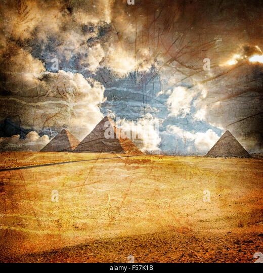 pyramid of giza essays 2003 engineers: changing the world essay contest  towering skyward like an  immortal sentinel, the great pyramid of giza demonstrates the extraordinary.