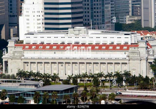 Fullerton, California Hotels | Fullerton Marriott at