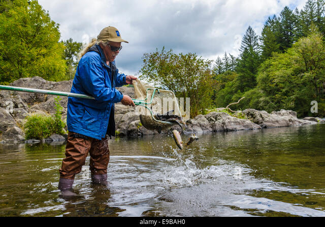 Dorris stock photos dorris stock images alamy for Oregon fish and wildlife