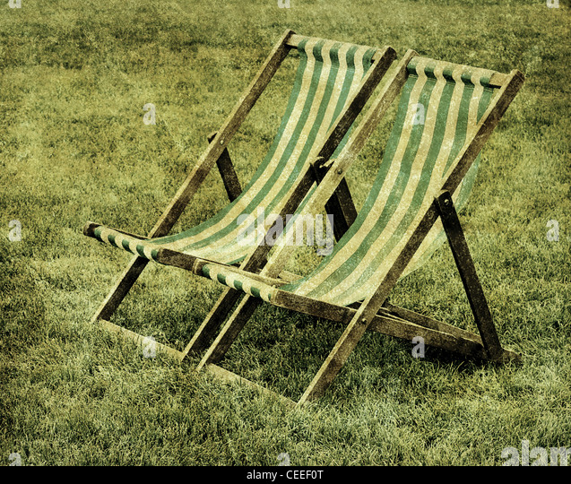 Old Fashioned Chairs Stock Photos Amp Old Fashioned Chairs