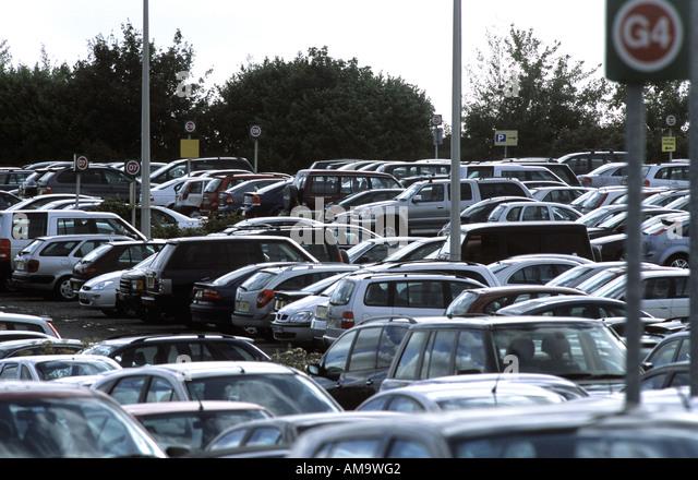 Rental Cars Clinton Airport