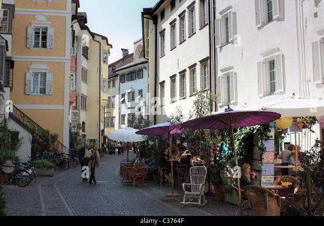 biasion fiori bolzano restaurant - photo#11