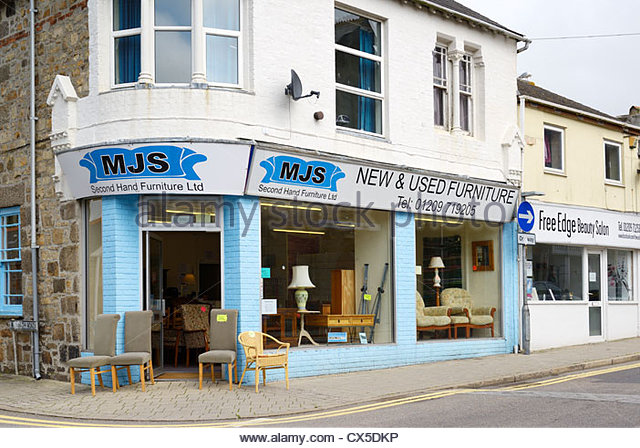 Nd Hand Furniture Shops Bristol