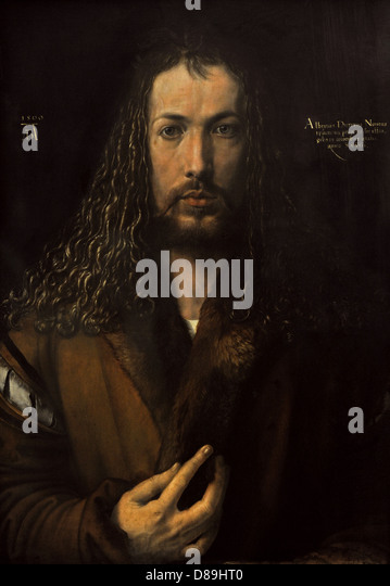 an analysis of famous engravings by albrecht durer a german artist Northern europe and albrecht durer a german painter and master  artist, albrecht dürer, was a famous renaissance artist  with woodcuts, engraving, .