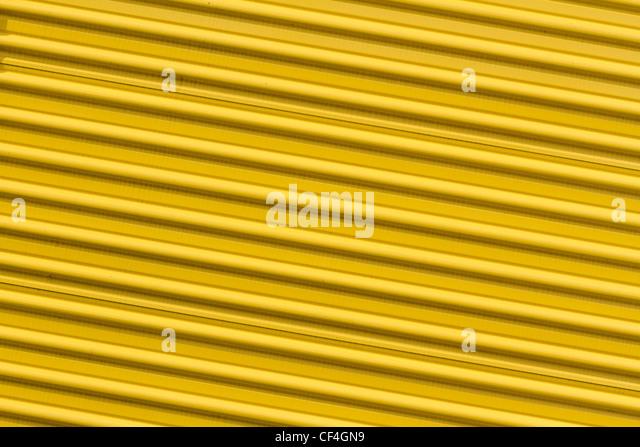 Corrugated Sheet Stock Photos Amp Corrugated Sheet Stock