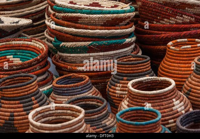indian crafts native crafts stock photos indian crafts. Black Bedroom Furniture Sets. Home Design Ideas