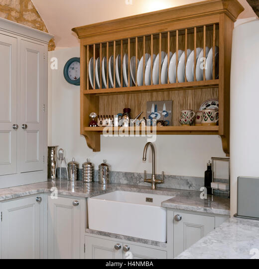 Mfi Kitchen Cabinets: Kitchen Units Stock Photos & Kitchen Units Stock Images