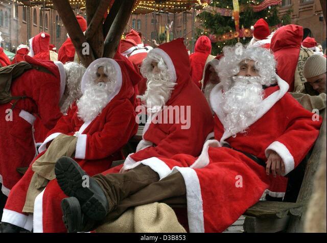 Santa Claus Services Stock Photos & Santa Claus Services ...