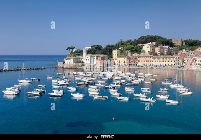Nicolo Stock Photos & Nicolo Stock Images - Alamy