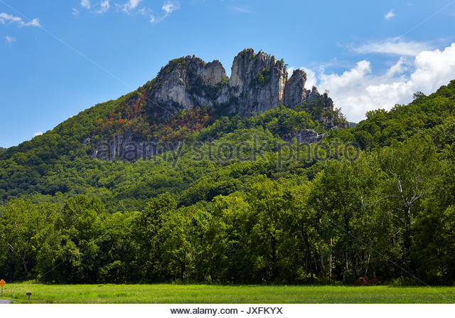 seneca rocks buddhist singles Inner loneliness is stealing joy from millions of people - singles, marrieds, divorced, widowed no one's exempt it seems i've been there with the panicked inner voice that wondered, what's.