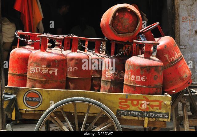 Propane Gas Stock Photos & Propane Gas Stock Images - Alamy