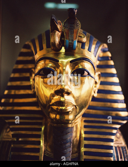 tutankhamun 2 essay Excavation of king tut's tomb by howard carter and lord carnarvon - a) the  site: 1) 2) the site of tutankhamun's tomb was found in 1922 by howard carter.