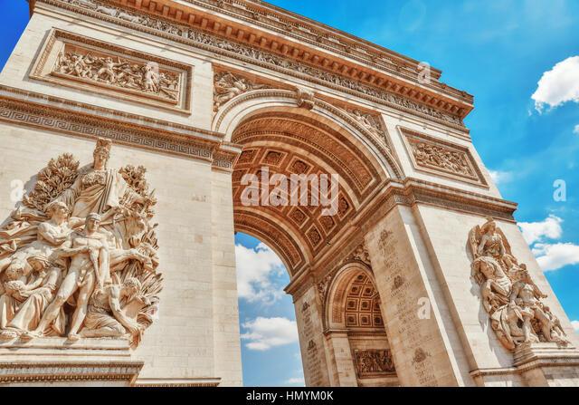 arabesque arches and pillars - photo #12