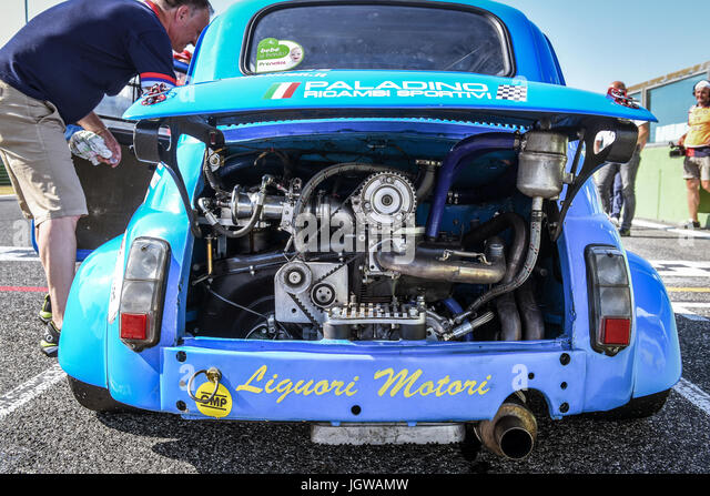 Engine Sport Stock Photos Amp Engine Sport Stock Images Alamy