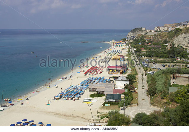 lamezia terme black girls personals Our best hotels in lamezia terme italy find deals, aaa/senior/aarp/military discounts, and phone #'s for cheap lamezia terme hotel & motel rooms.