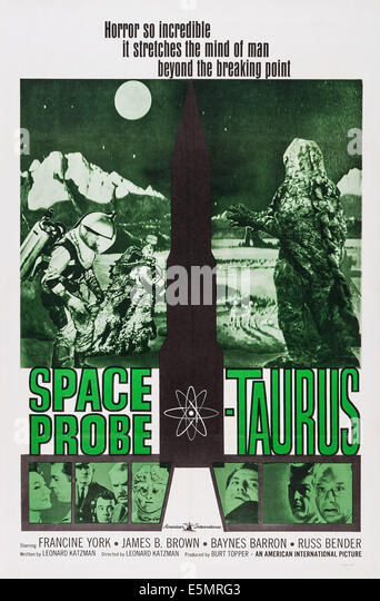 Rocket Poster Stock Photos & Rocket Poster Stock Images ...