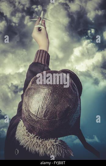 Wanna Stock Photos Amp Wanna Stock Images Alamy