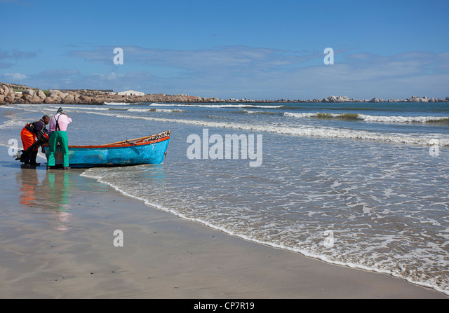 Boat Launch Stock Photos Amp Boat Launch Stock Images Alamy