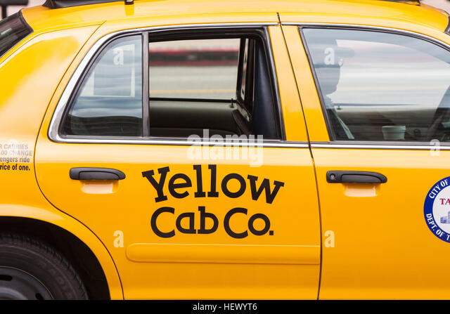 La City Taxi Los Angeles Ca