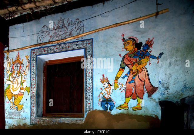 puri pattachitra Raghurajpur, a heritage crafts village in the district of puri in orissa, is renowned for its master pattachitra painters and gotipua dance troupes pattachitra is a 5th bc form of art in the region, while gotipua dance troupes are the precursor of odissi, an indian classical form of dance.