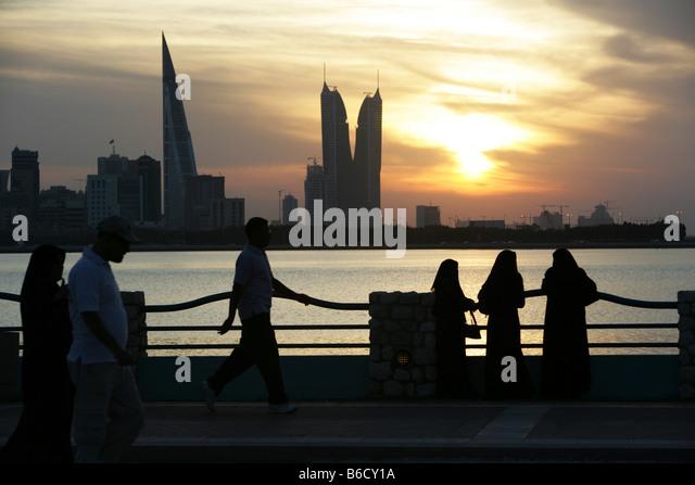 brn-bahrain-skyline-of-manama-seen-from-