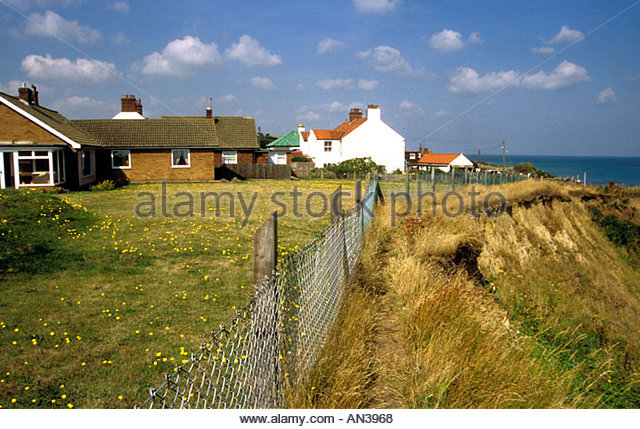 coastal erosion in east anglia essay Free coastal erosion papers, essays, and research papers  i studied in detail is  on the south-east coastline of england and includes various sites along it.