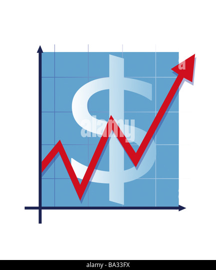 USD - US Dollar Our currency rankings show that the most popular United States Dollar exchange rate is the USD to EUR rate. The currency code for Dollars is USD, and the currency symbol is $.