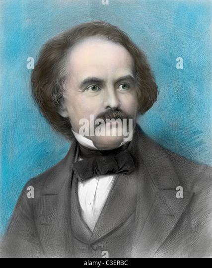Julian Hawthorne