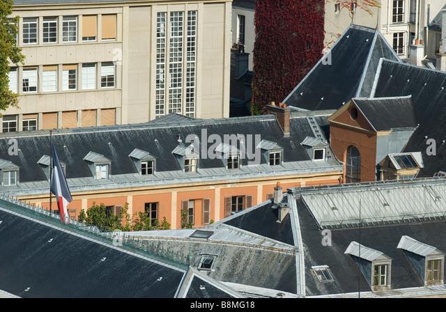 Beaux arts school paris france stock photos beaux arts school paris france stock images alamy - Ecole des beaux arts paris ...