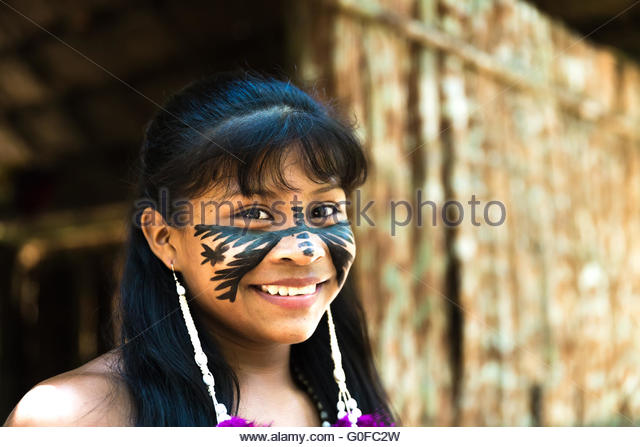 rionegro hindu singles Weekly 03 http://www kirche-in-notde/tag/hinduismus weekly 03   .